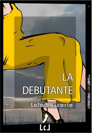 PORTADA26_debutante2