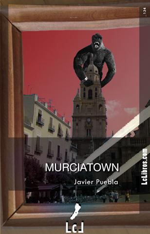 Murciatown