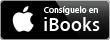 Download_on_iBooks_Badge_ES_110x40_090613