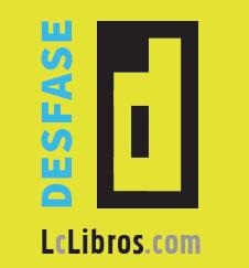 colección desfase - LcL